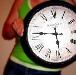 Clock bound 4 freedom